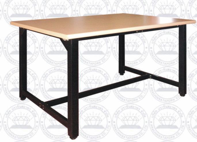 PTB-010-S13 โต๊ะปฎิบัติการ