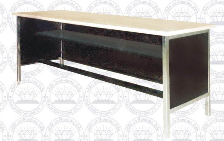PTB-013-E02  โต๊ะประชุม