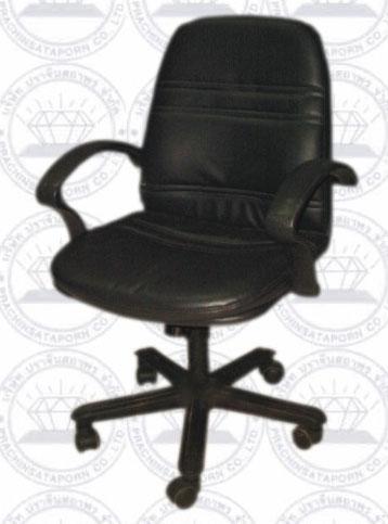SCH-007-E-03 เก้าอี้สำนักงาน