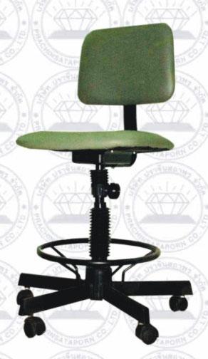 SCH-008-E13 เก้าอี้เคาน์เตอร์