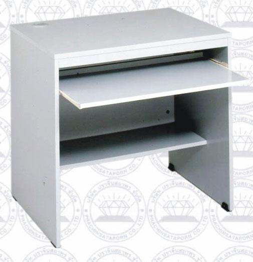 PCD-005  โต๊ะคอมพิวเตอร์