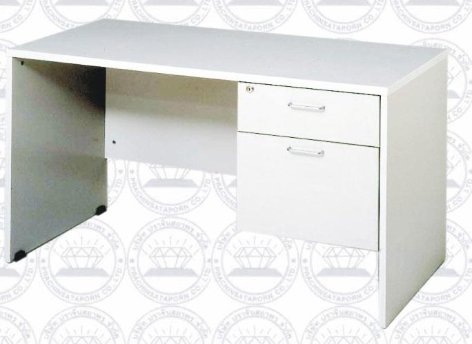 PTB-024 โต๊ะทำงาน
