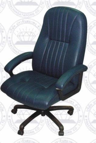 SCH-005 -00 เก้าอี้สำนักงาน