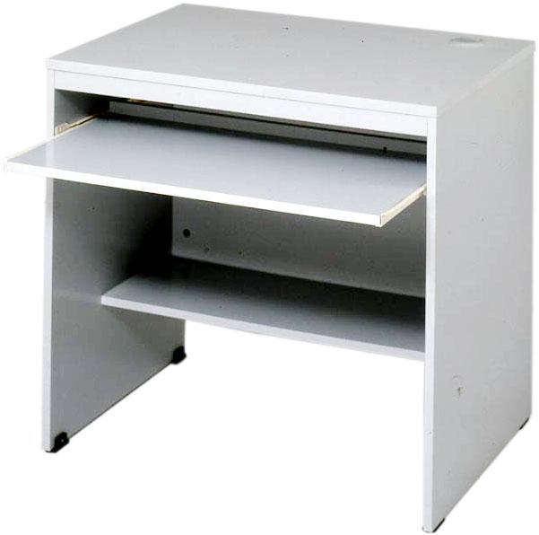 โต๊ะวางคอมพิวเตอร์