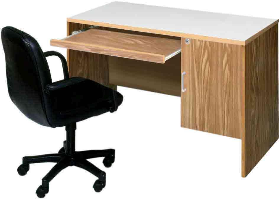 โต๊ะครู พร้อมเก้าอี้