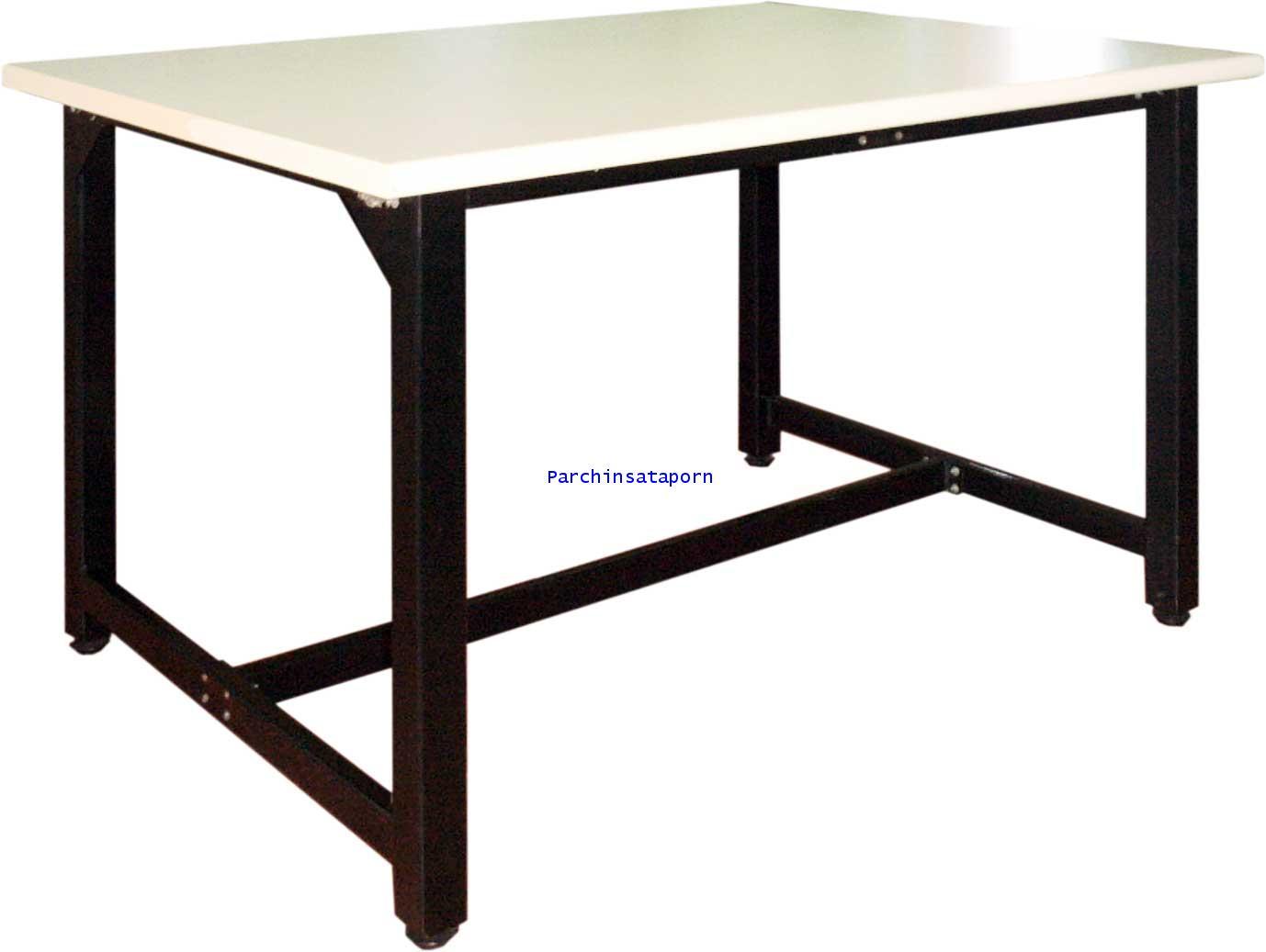 S13 โต๊ะปฎิบัติการ