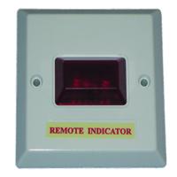 CL-208 LED REMOTE INDICATOR
