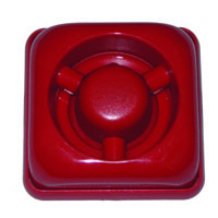 CL-207 ELECTRONIC FIRE BELL