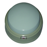 CL-183 RATE OF RISE HEAT DETECTOR
