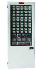 FPE2-50ZONE FIRE ALARM CONTROL PANEL TYPE 9600