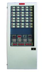 FPE2-40ZONE FIRE ALARM CONTROL PANEL TYPE 9600