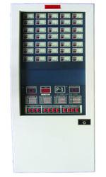 FPE2-35ZONE FIRE ALARM CONTROL PANEL TYPE 9600