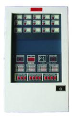 FPE2-15ZONE FIRE ALARM CONTROL PANEL TYPE 9600