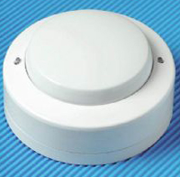 HC-306A RATE OF RISE HEAT DETECTOR