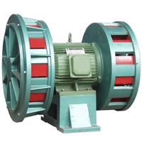 LK-JDW450-2 LARGE ELECTROMECHANICAL SIREN