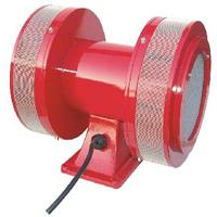 LK-JDW145 LARGE ELECTROMECHANICAL SIREN