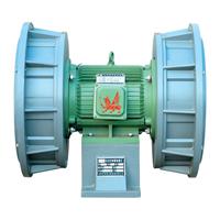 LK-JDW400 LARGE ELECTROMECHANICAL SIREN