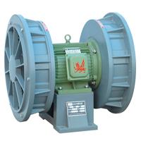 LK-JDW450 LARGE ELECTROMECHANICAL SIREN