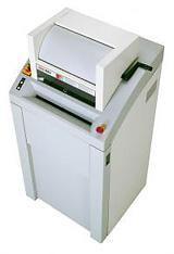 เครื่องทำลายเอกสาร  HSM 450.2 PROFESSIONAL Paper Shredder