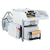 HSM SP 5088 Paper Shredding System
