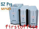 เครื่องสำรองไฟฟ้า (UPS) SYNDOME รุ่น SZ-501Pro Series