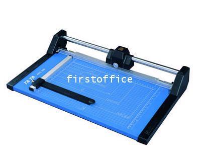 เครื่องตัดกระดาษ RPT-520