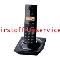 โทรศัพท์ไร้สาย Panasonic KX-TG3451BXB