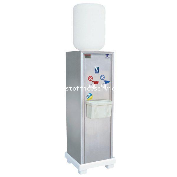 เครื่องทำน้ำเย็น-ร้อน รุ่น STH