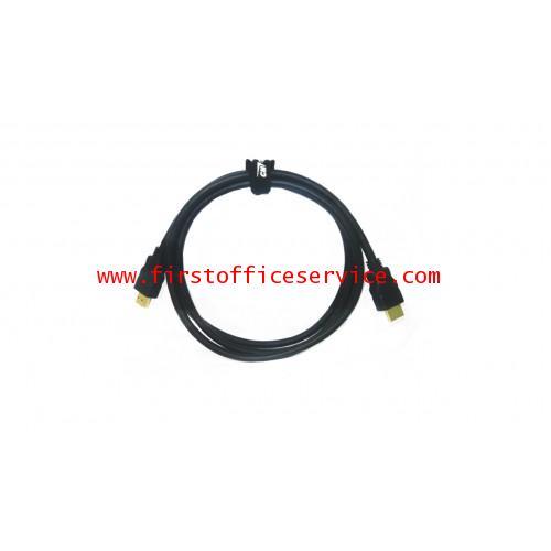 HDMI Cable Male to Male ยาว 0.5 เมตร