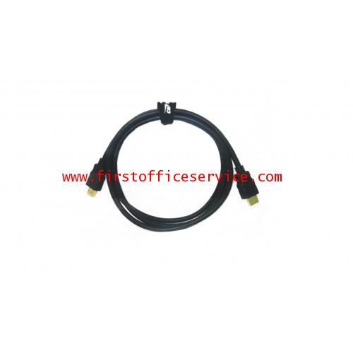 HDMI Cable Male to Male ยาว 1 เมตร