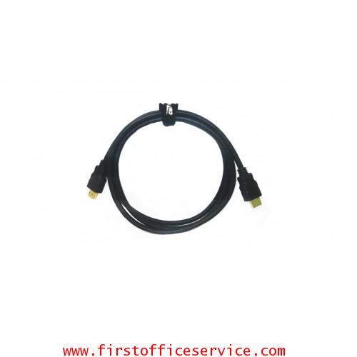 HDMI Cable Male to Male ยาว3 เมตร
