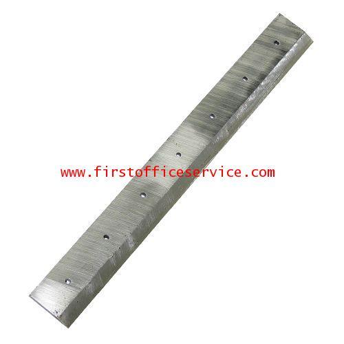 ใบมีดเครื่องตัดกระดาษมือโยก รุ่น PT-M14/A4 (M858 A4)