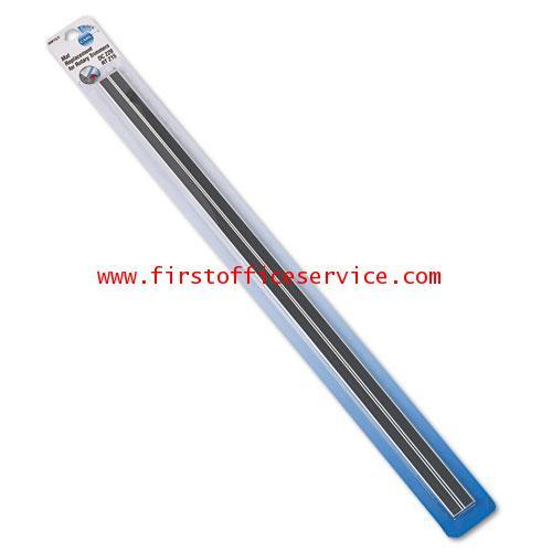 เส้นยางรองตัด CARL DC230 (A3)บรรจุแพ็คละ 2 เส้น
