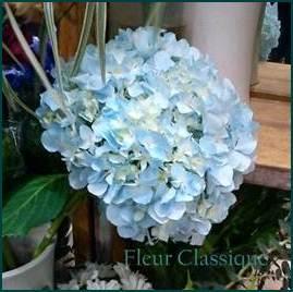 ช่อดอกไม้สด (bouquet) 3