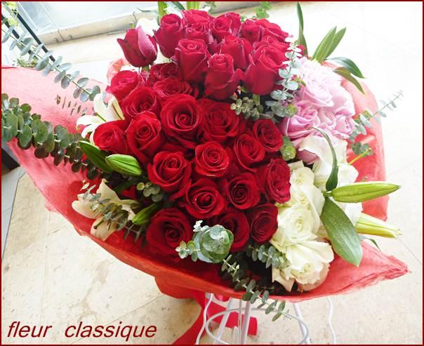������������������������������������������������������ bouquet