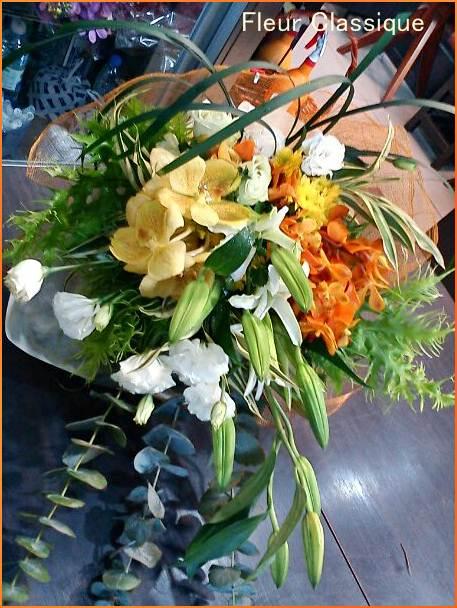 ������������������������������������������ bouquet