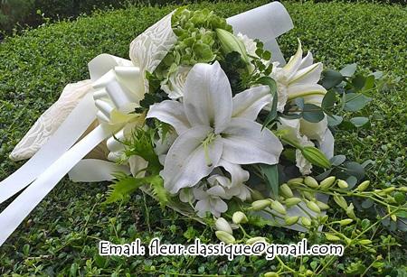 ��������������������������������������������������� bouquet