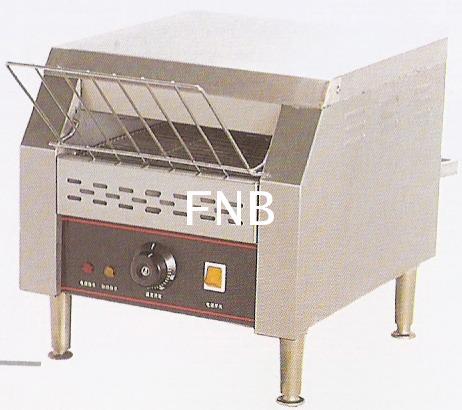 เครื่องปิ้งขนมปัง[ATS-150]