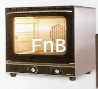 ตู้อบลมร้อน[DH4B-B]