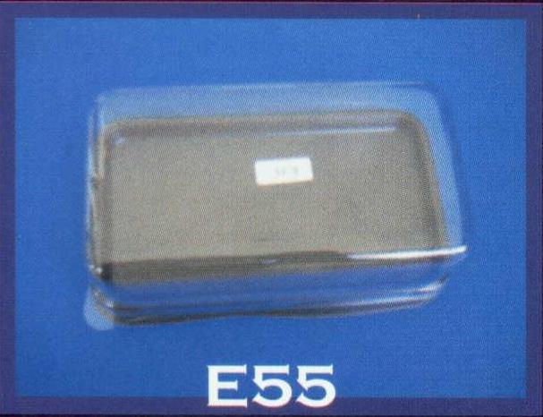 กล่องเบเกอร์รี่ E55