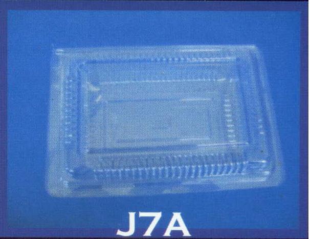 กล่องอาหารJ7A