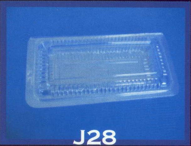 กล่องอาหารJ28