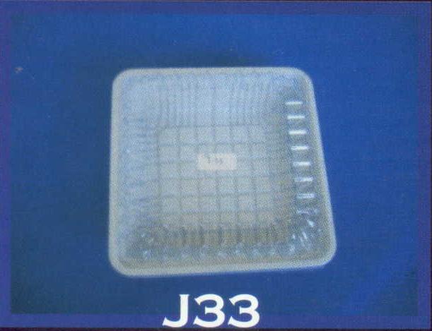 กล่องอาหารJ33
