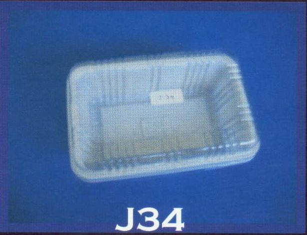 กล่องอาหารJ34