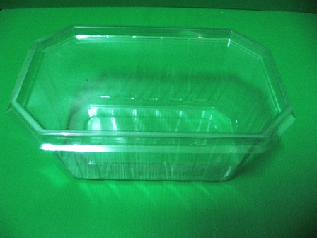 mg 153 กล่องพลาสติกขนาดใหญ่
