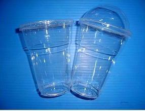 แก้ว GPPS