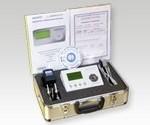 เครื่องทดสอบแรงบิด torque meter DTS series