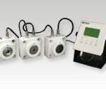 เครื่องทดสอบแรงบิด torque meter DTX series