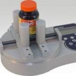 เครื่องวัดแรงบิดฝาขวด torque meter CTS series
