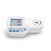 เครื่องวัดความหวาน HI 96814 Digital Refractometer for Measurement of Sugar in Wine Brix